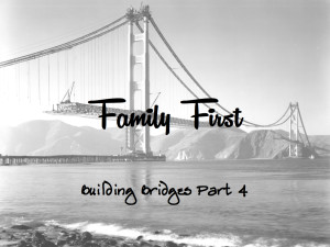 family first ppt.001